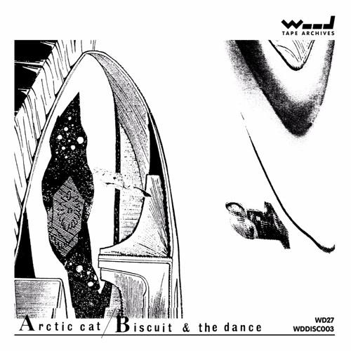 Biscuit & The Dance (teaser) / ARCTIC CAT