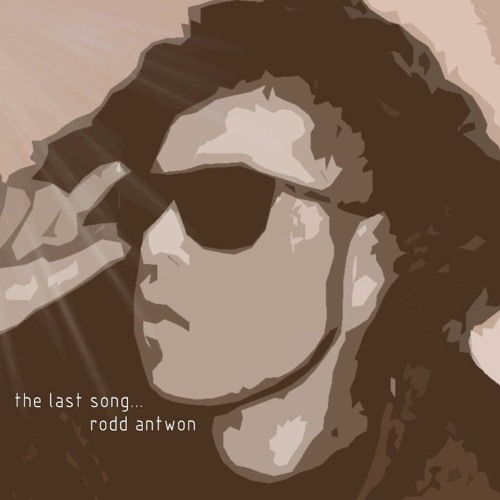 Rodd Antwon - The Last Song (Original Mix)