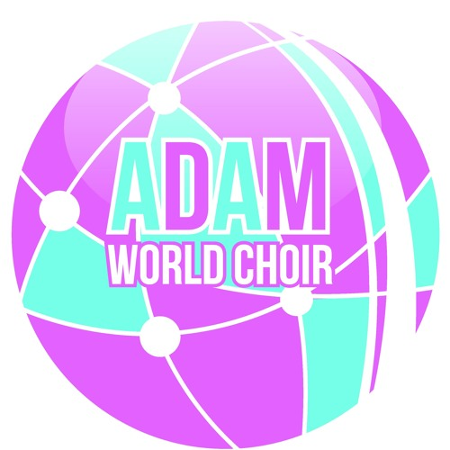 Songs of a New Gendernation by The Adam World Choir