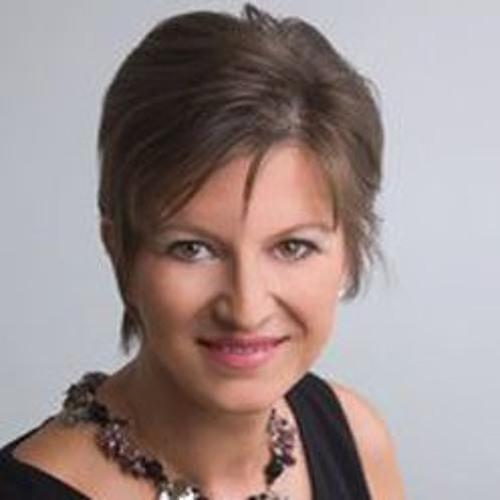 Maria Smodics - Neumann eröffnet Bauen Und Energie Wien 160217