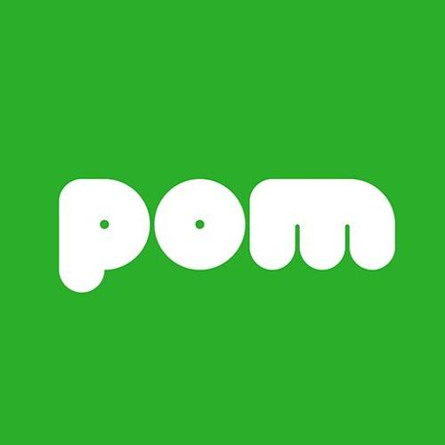 Radio ads POM (2017)