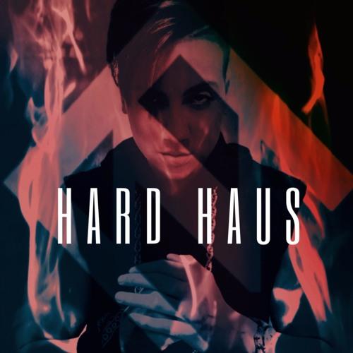 Hard Haus
