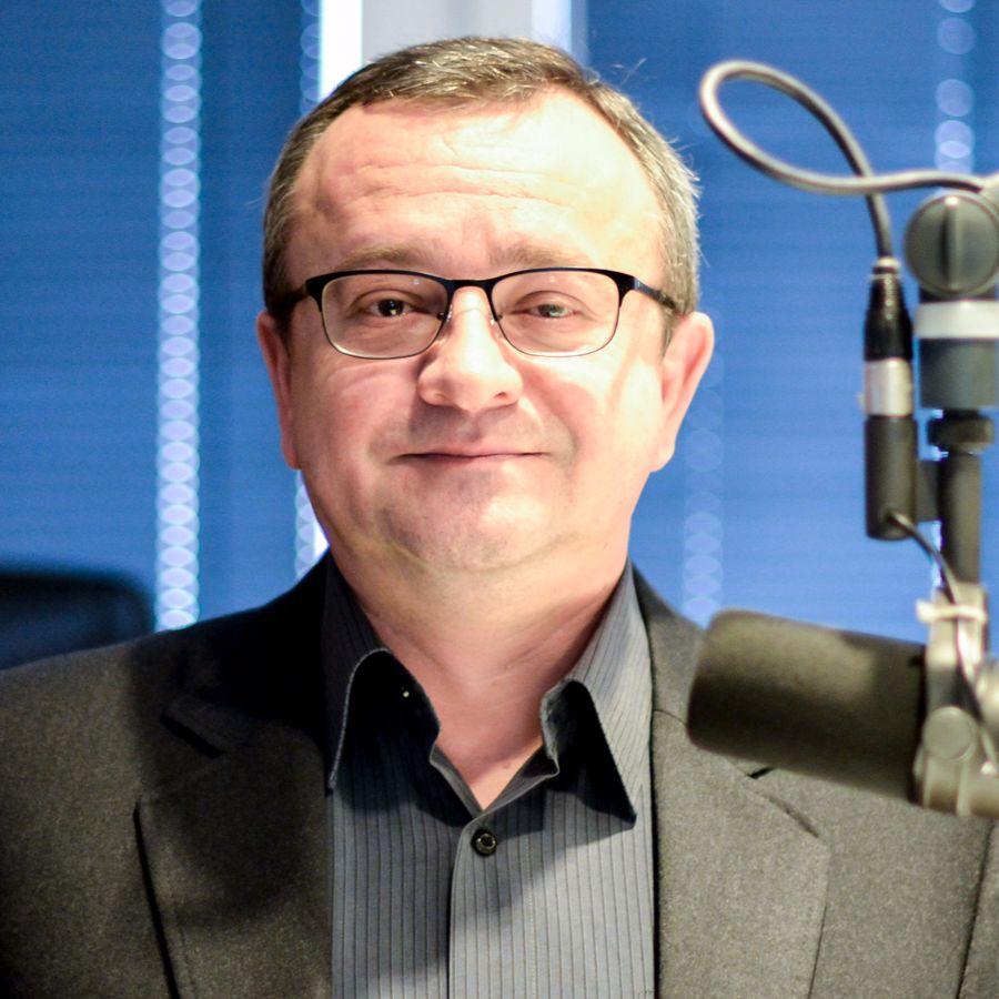 Alexander Duleba - Ukrajine hrozí vážna energetická a politická kríza