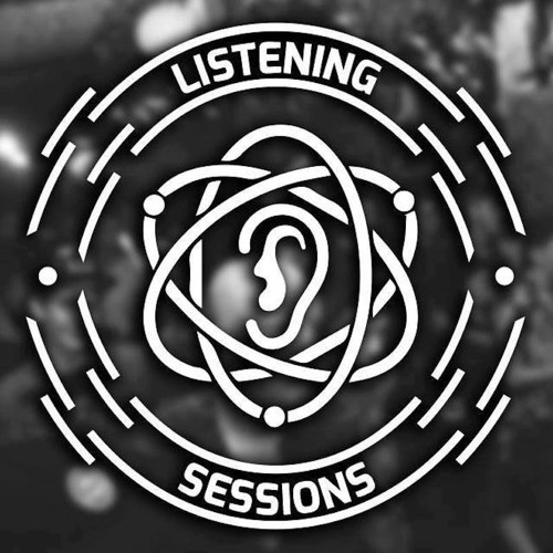 Listening Sessions : A Real Life Music Production Forum