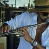 Ryon sax x Vanessa Da Mata boa sorte gravado ao vivo