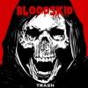 Blood Skid - No Hope (Demo)