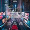 IGC Radio (Missy Elliot Tribute Episode) w/ Arif Omari
