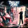 The Twighlight Zone (Prod. SouL Muzick & PACMAN)