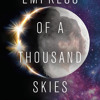 Empress of a Thousand Skies by Rhoda Belleza, read by Rebecca Soler