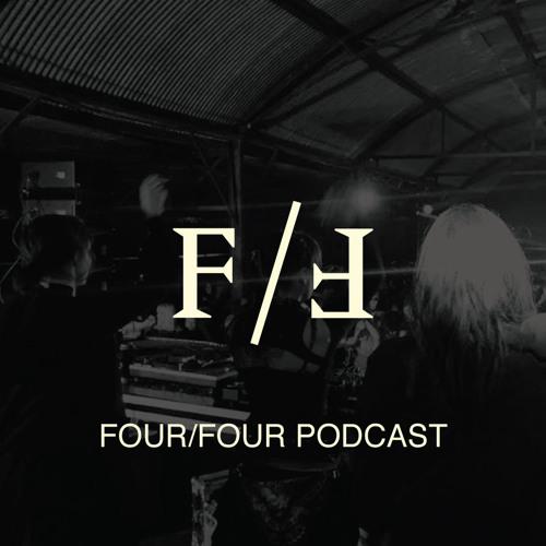 Four Four Podcast
