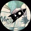 Blame Mate - Hood Habit (Canning Bros Edit)