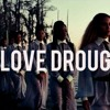 Beyoncu00e9 Love Drought Instrumental Mp3