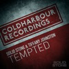 Solid Stone & Tiffany Johnston - Tempted [OUT NOW!!]