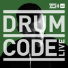 DCR341 - Drumcode Radio Live - Adam Beyer live from Rebel Rebel, Rome