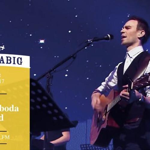 Anton Svoboda & Band – Konzertabig