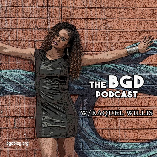 The BGD Podcast 2.16.17: The World is Pregnant Alongside Beyonce!