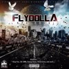 FlyDolla-ft. Slap City - Erase Em
