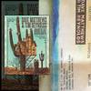 Rapunzel - Dave Matthews and Tim Reynolds - 1/26/17 - Grand Prairie, TX