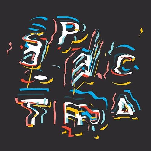 Humons - Reflection (Color War Remix)