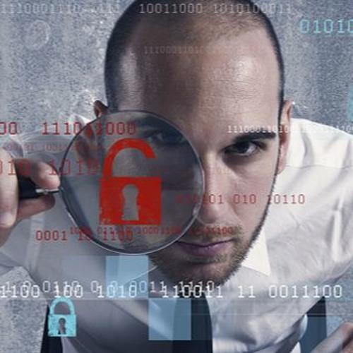5 tendências da fraude online para 2017