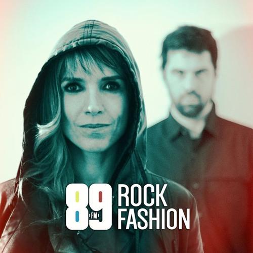89 ROCK FASHION - MODA PARA HOMENS (GUI CURY) - 16 - 02 - 17