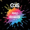 Dj CosS MaD ShattinG SéchanN' VoL.5