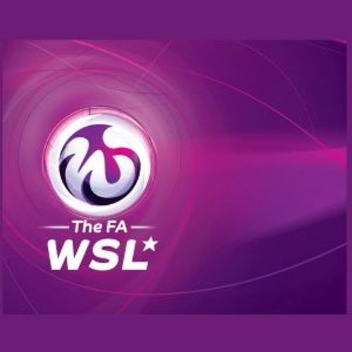 Watching Women's Super League and Women's Champions League from USA
