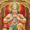 Hanuman Chalisha ( ExplosioN Beat Mix ) Vs CoLo ProductioN.....mp3