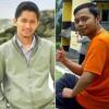 Selamat Tinggal Sahabat by Yasir ATT feat Helmiero - Cover Izzatul Islam