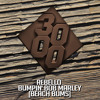 Rebello - Bumpin' Bob Marley [Beach Bums] [Free Download]