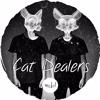 Cat Dealers - Proper PR Mix [ FREE DOWNLOAD ]