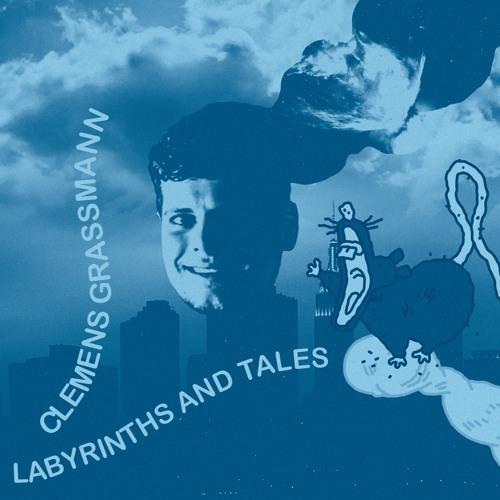 Labyrinths & Tales
