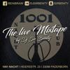 1001 Nacht Mixtape