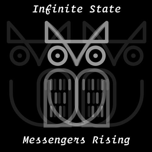 Messengers Rising