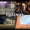 @@@MT=TOMA NA PEPEKINHA NO BAILE DA PRAINHA ((DJ LEOZINHO O BRABO DAS COMUNIDADES))138 BPM
