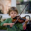 Why do Children Opt Out of Music Classes in Middle School?