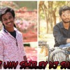 BHAGLINGAMPALLY RAVI TEJA ANNA NEW SONG [ REMIX ] DJ UPENDER SMILEY AND DJ SHIVA