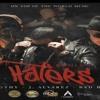 Haters Remix Bad Bunny FT. J Alvarez Y Almighty
