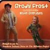 Grody Frost And Mr Greenjeans - Come Together - Beatles Cover