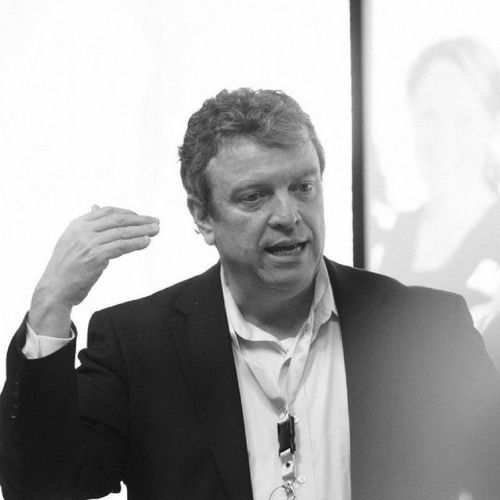 Modern Learning On The Air With Chris Osborn