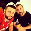 Klajdi Haruni ft. flori Mumajesi - Lutem Une Sot (DeeJay Ervini Remix)