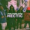 TDG - Hectic