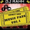 Music Pass Vol.1