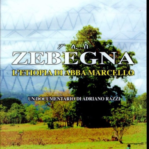ZEBEGNA (2015)- Abba Marcello theme