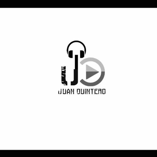 Music Is Life - JuanQuintero