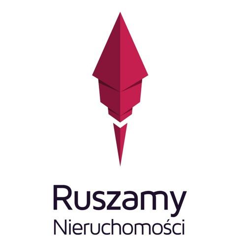[RN29] Kim jest nowoczesny inwestor?
