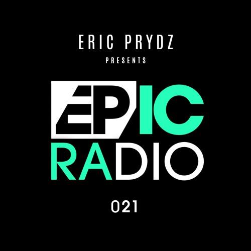 EPIC radio #21