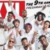 XXL Freshman 2016
