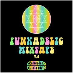 Funkadelic Mixtape V.2