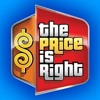 Price Is Right By Vehelio Rebeldae